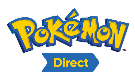 pokemon_direct