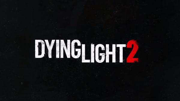 dyinglight2_07