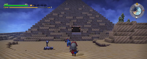 mel3_pyramid