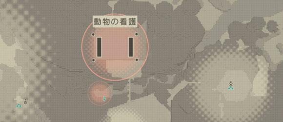 NieR_Automata_sub51map