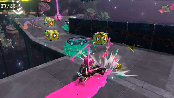 splatoon2oct_d07_2
