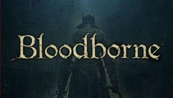 ico_bloodborne