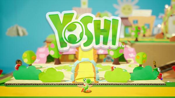 yoshi07