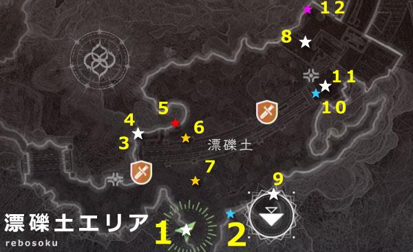 destiny2datacash10