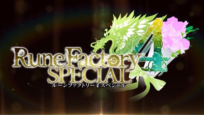 runefactory4sp_1