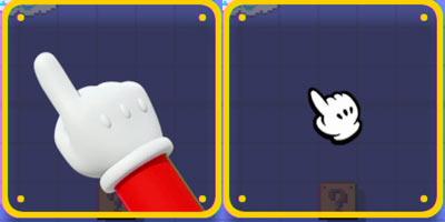 Mario_hand1011