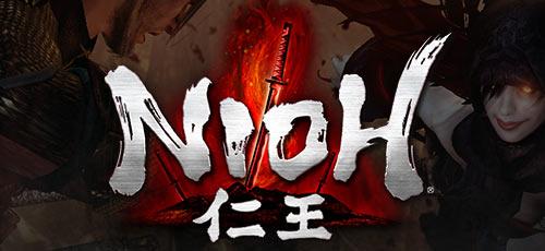 nioh_beta