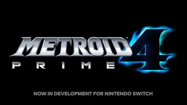 metroid4