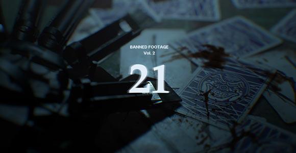 biohazard7_dlc2_21