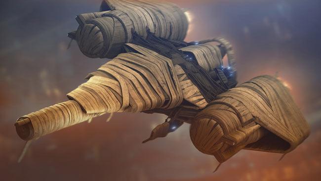destiny2-2020-wrappedreward