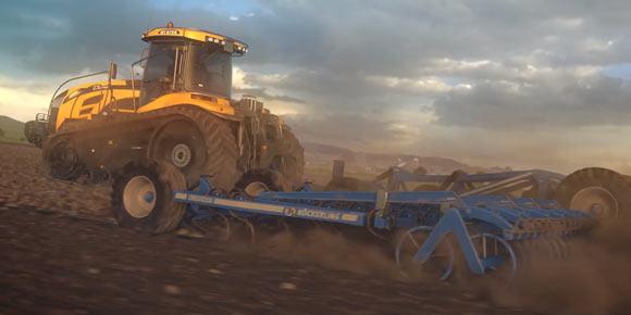 Farming02
