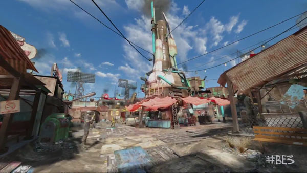 Fallout4VR_09