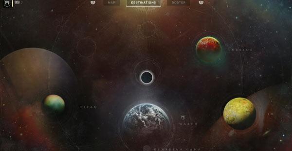 destiny2_map