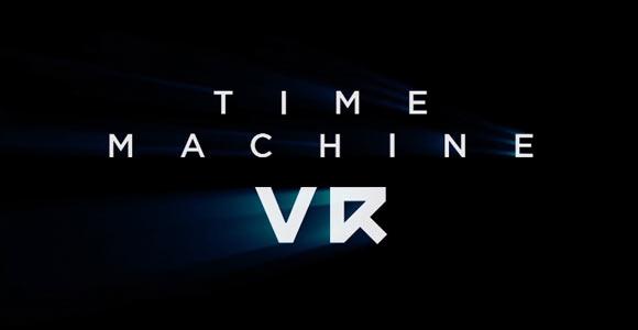 psvr_timemachine_4