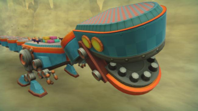 supermonkeyball-stage4-boss
