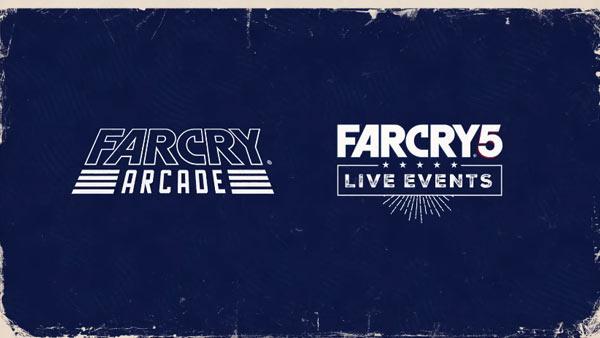 farcry5season_9