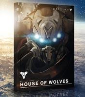 DLC_HOUSEOFWOLVES