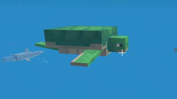 minecraft176aqua03