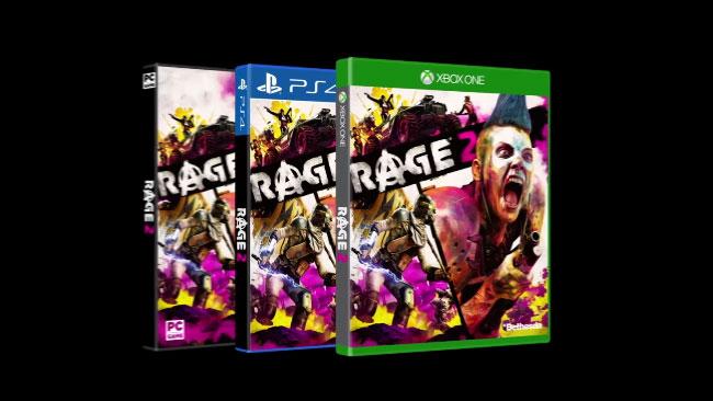 rage2_11