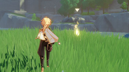 gensin-quest-legend-amber1b