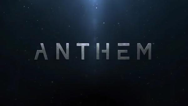xbox_Anthem08