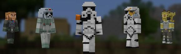 minecraft20150829_v1193