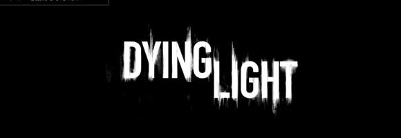 dyingLight_s150