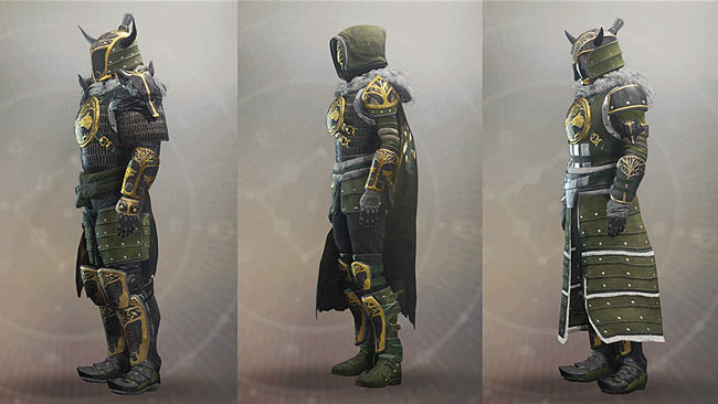 Destiny2iron2