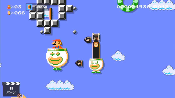 mariomaker2stage51_1