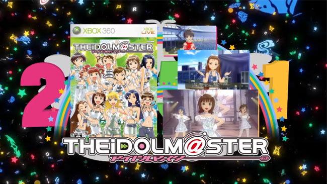 idolmaster_02