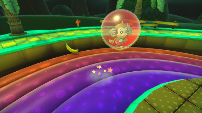 supermonkeyball-stage2