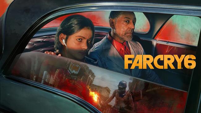 farcry6-1