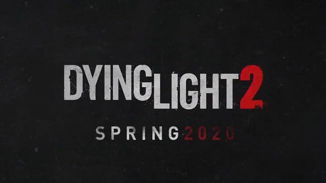 dayinglight2_pv1_9