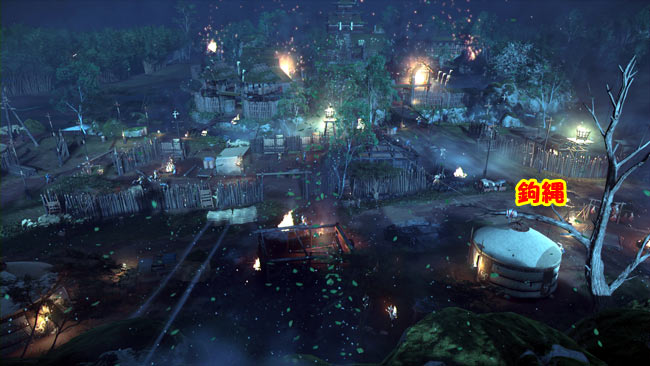 ghost-of-tsushima-story14-5