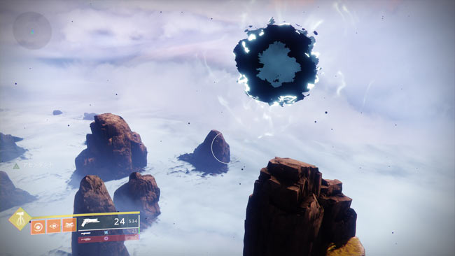 destiny2dreaming_asce3_5