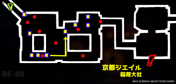 p5s-kyoto-map1