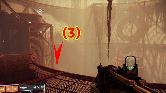 destiny2-s12-quest4-8