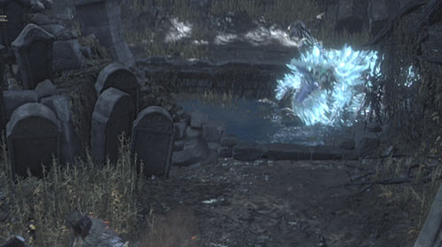 ds3_gray_grave1