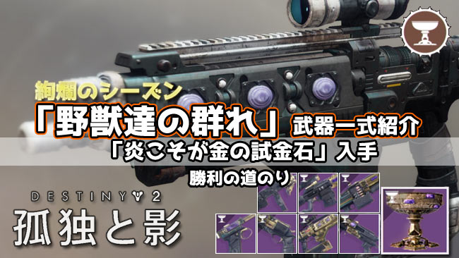 destiny2s7yajuuweapon