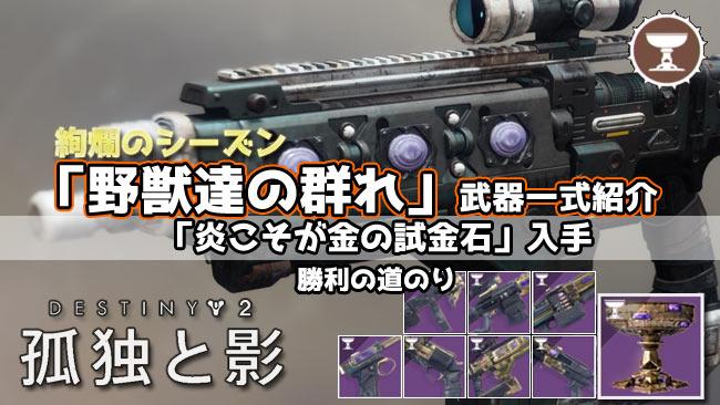 destiny2s7yajuuweapon