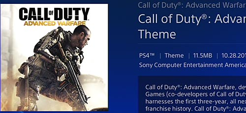 theme_ps4_call