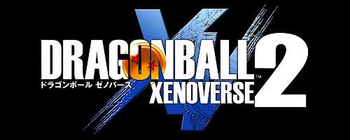 XENOVERSE2_ps4_2