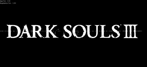 ds3_down2