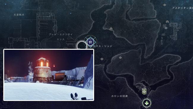 destiny2-beyondl-story6-17