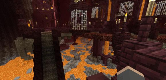 minecraft2_mini_nether