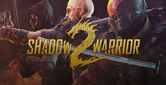 ShadowWarrior2ps4