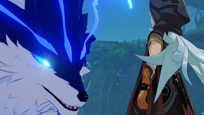 gensin-quest-legend-razor1j