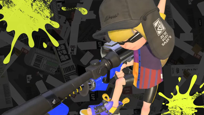 splatoon3-20