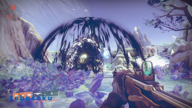 destiny2-0708-quest5-3