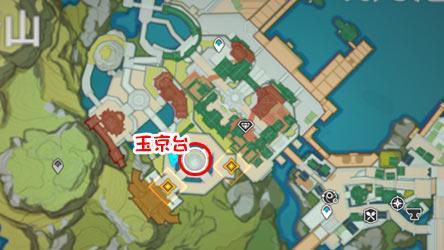 genshin-story4-3ss